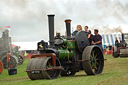West Of England Steam Engine Society Rally 2009, Image 186