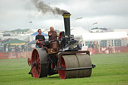 West Of England Steam Engine Society Rally 2009, Image 187