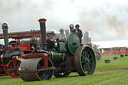 West Of England Steam Engine Society Rally 2009, Image 188