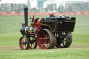 West Of England Steam Engine Society Rally 2009, Image 193