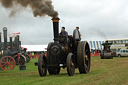 West Of England Steam Engine Society Rally 2009, Image 194