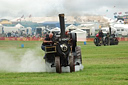 West Of England Steam Engine Society Rally 2009, Image 196
