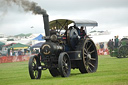 West Of England Steam Engine Society Rally 2009, Image 197