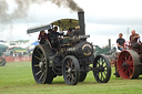 West Of England Steam Engine Society Rally 2009, Image 198