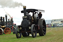 West Of England Steam Engine Society Rally 2009, Image 199