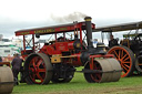 West Of England Steam Engine Society Rally 2009, Image 200