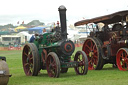 West Of England Steam Engine Society Rally 2009, Image 202