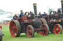 West Of England Steam Engine Society Rally 2009, Image 205