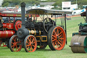 West Of England Steam Engine Society Rally 2009, Image 208