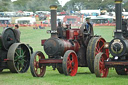 West Of England Steam Engine Society Rally 2009, Image 212