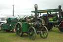 West Of England Steam Engine Society Rally 2009, Image 239