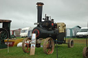West Of England Steam Engine Society Rally 2009, Image 257