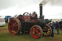 West Of England Steam Engine Society Rally 2009, Image 258