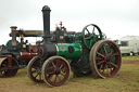 West Of England Steam Engine Society Rally 2009, Image 280
