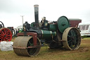 West Of England Steam Engine Society Rally 2009, Image 282
