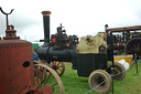 West Of England Steam Engine Society Rally 2009, Image 299