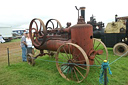West Of England Steam Engine Society Rally 2009, Image 300