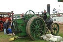 West Of England Steam Engine Society Rally 2009, Image 302