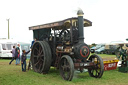 West Of England Steam Engine Society Rally 2009, Image 310