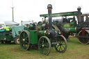 West Of England Steam Engine Society Rally 2009, Image 312