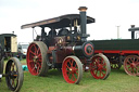 West Of England Steam Engine Society Rally 2009, Image 321