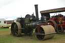 West Of England Steam Engine Society Rally 2009, Image 325