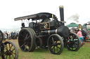 West Of England Steam Engine Society Rally 2009, Image 329