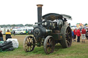 West Of England Steam Engine Society Rally 2009, Image 330