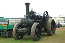 West Of England Steam Engine Society Rally 2009, Image 333