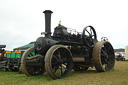 West Of England Steam Engine Society Rally 2009, Image 334