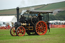 West Of England Steam Engine Society Rally 2009, Image 340