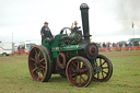 West Of England Steam Engine Society Rally 2009, Image 341
