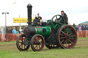 West Of England Steam Engine Society Rally 2009, Image 342