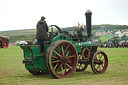 West Of England Steam Engine Society Rally 2009, Image 343