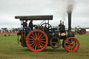 West Of England Steam Engine Society Rally 2009, Image 344