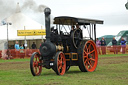 West Of England Steam Engine Society Rally 2009, Image 345