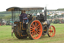 West Of England Steam Engine Society Rally 2009, Image 346