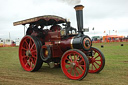 West Of England Steam Engine Society Rally 2009, Image 348