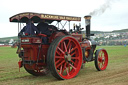 West Of England Steam Engine Society Rally 2009, Image 349