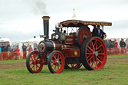 West Of England Steam Engine Society Rally 2009, Image 350