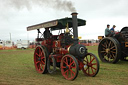 West Of England Steam Engine Society Rally 2009, Image 358