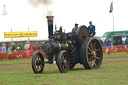 West Of England Steam Engine Society Rally 2009, Image 359