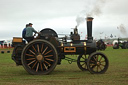 West Of England Steam Engine Society Rally 2009, Image 360