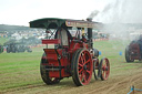 West Of England Steam Engine Society Rally 2009, Image 361