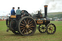West Of England Steam Engine Society Rally 2009, Image 362