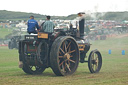 West Of England Steam Engine Society Rally 2009, Image 363