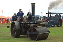 West Of England Steam Engine Society Rally 2009, Image 364
