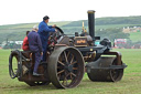West Of England Steam Engine Society Rally 2009, Image 365