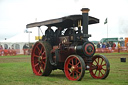 West Of England Steam Engine Society Rally 2009, Image 367