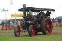 West Of England Steam Engine Society Rally 2009, Image 369
